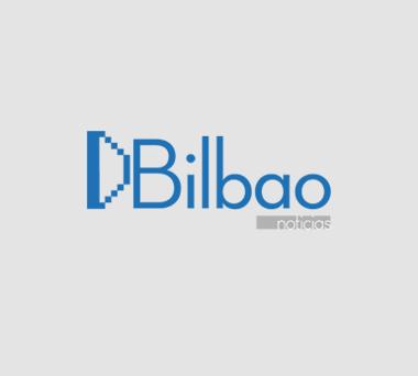 dbilbao1