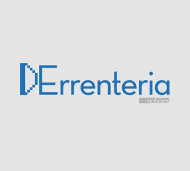 derrenteria1