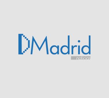 dmadrid1