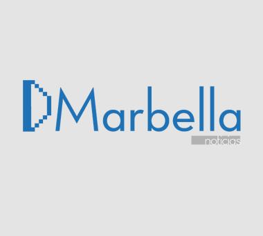 dmarbella1