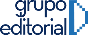 grupoeditoriald-logotipo1