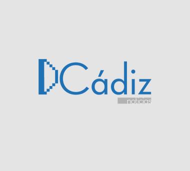 dcadiz1